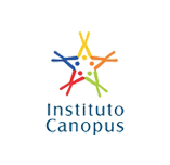 Instituto Canopus